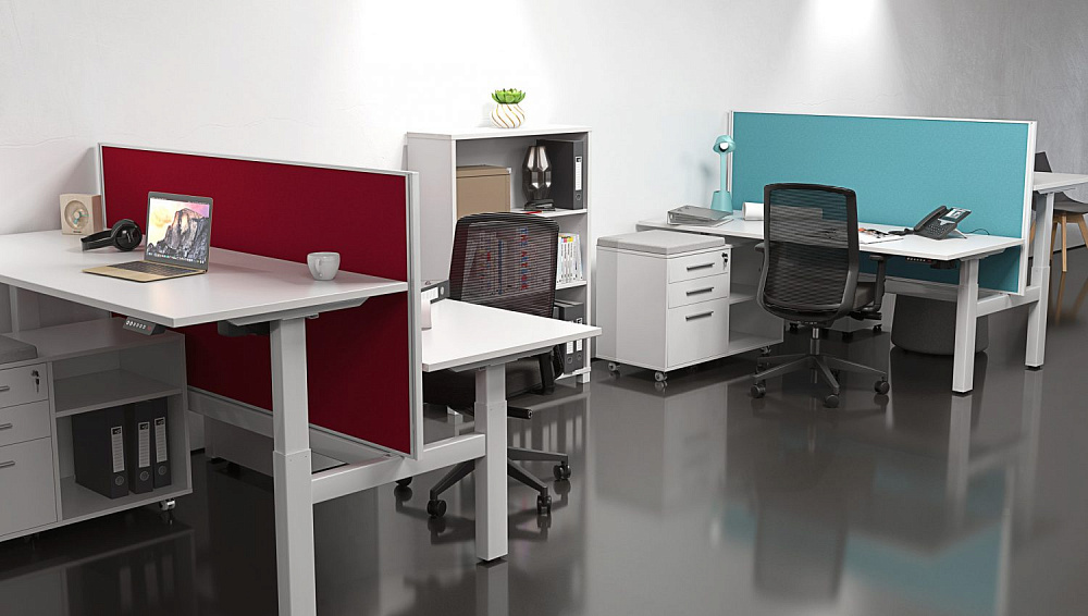 Ergostol Workspace